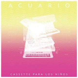 acuario-cassette