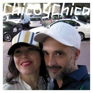 chycha-findelmundo