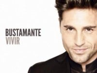 david_bustamante_vivir