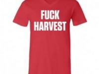 fuck-harvest