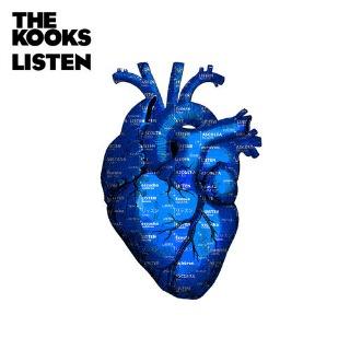 kooks-listen