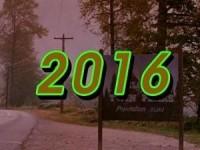 twin-peaks-2016