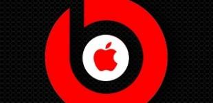 BeatsApple