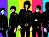 The_Horrors_