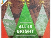allisbright