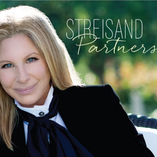 barbra-streisand-partners