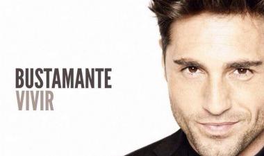 david_bustamante_vivir
