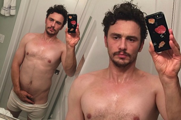 jamesfranco-instagram