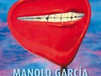manolo_garcia_todo_es_
