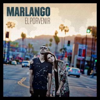 marlango_el_porvenir