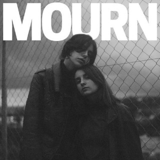 mourn-