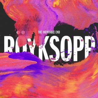 royksopp_inevitable