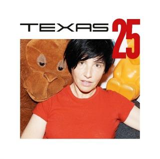 texas25