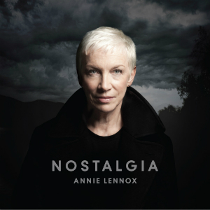 Annie_Lennox_-_Nostalgia (1)