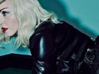 Madonna_13