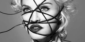 Madonna_Rebel_Heart