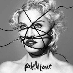 Madonna_Rebel_Heart
