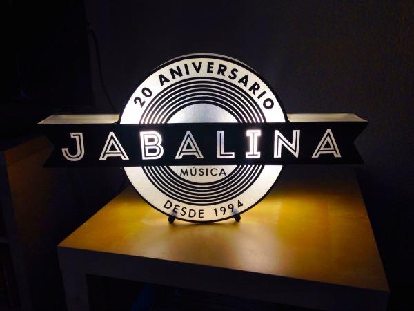 jabalina20