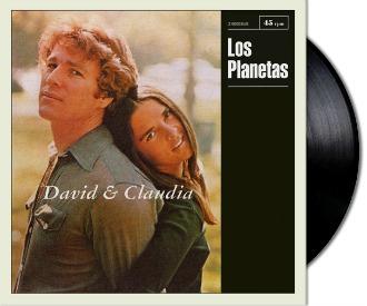 planetas-david