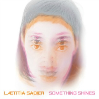 sadier-Something