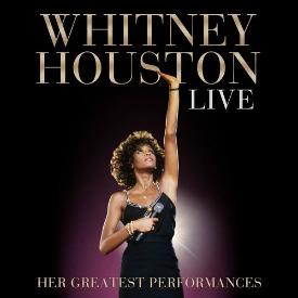 whitney-live