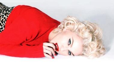 Madonna-Rebel-Hear
