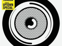 Mark_Ronson_-_Uptown_Special_(Official_Album_Cover)