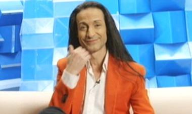 Sandro-Rey-vip
