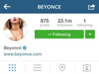 beyonce-1follower