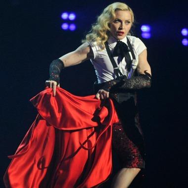 Brits_Madonna