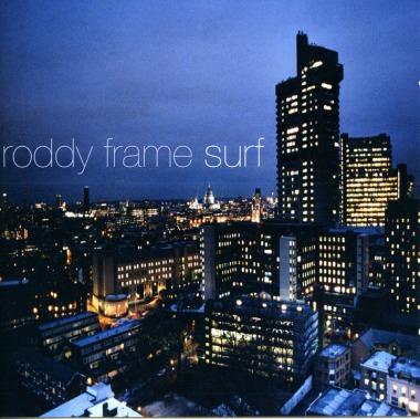 Roddy-Frame_surf