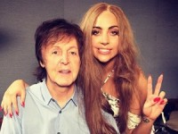 gaga-mccartney