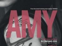 Amy-senna