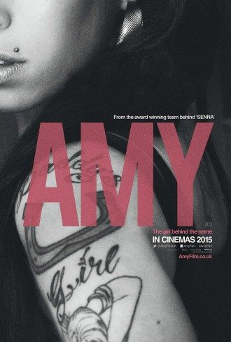 """'Amy', película """"anti droga"""" en una cárcel de Tailandia"""