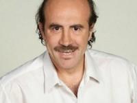 Pedro-Reyes