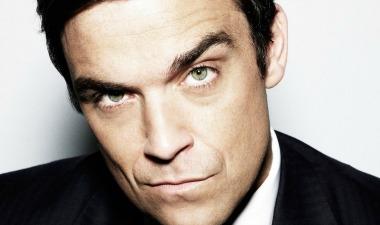 Robbie Williams sigue molando (aunque tú no lo creas)