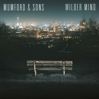 WILDER-MIND_Low-res