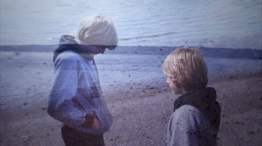 cobain-beach