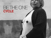 cycle-betheone
