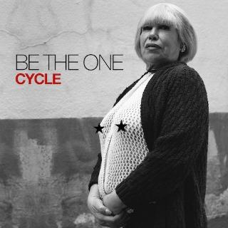 cycle-betheone