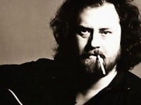 johnrenbourn
