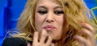 paulina_rubio