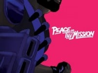 peace-mission
