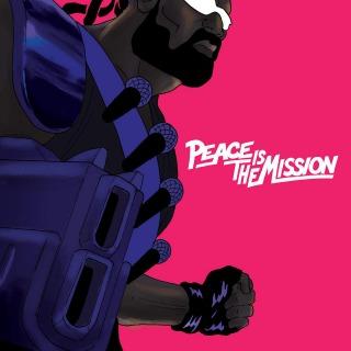peace-mission