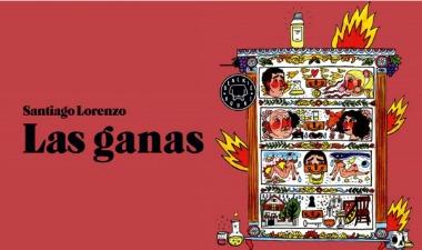 santiago-lasganas