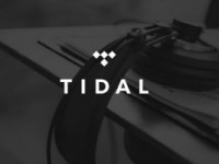 tidal1
