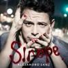 Alejandro-Sanz-Sirope