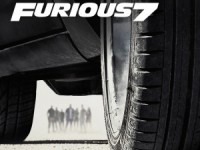 Furious_7_(soundtrack)