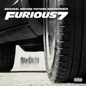 Furious_7_(soundtrack)