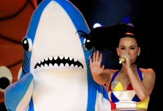 Katy-Perry-Left-Shark